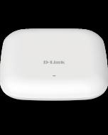 Access Point D-Link DAP-2610 PoE Wireless AC1300
