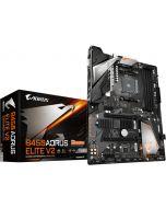 Motherboard Gigabyte B450 Aorus Elite V2