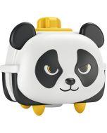 Brinquedo Glorious PC Gaming Race Panda