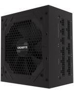 Fonte Gigabyte GP-P750GM 750W 80+ Gold Modular