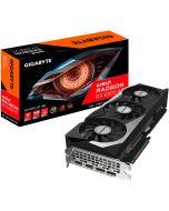 Gráfica Gigabyte Radeon RX 6900 XT Gaming OC 16GB