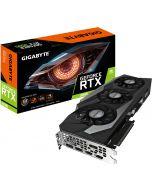 Gráfica Gigabyte GeForce® RTX 3090 Gaming OC 24GB GD6X