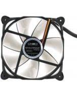 Ventoinha Noiseblocker Multiframe S-Series M12-1 120mm