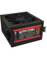 Fonte Kolink Classic Power 500W 80+ Bronze