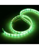Fita Lamptron FlexLight Multi Bluetooth 60 LED 1 metro