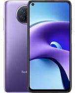 """Smartphone Xiaomi Redmi Note 9T 6.53"""" (4 / 64GB) Daybreak Purple"""