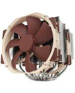 Cooler CPU Noctua NH-D15 SE AM4 Edition