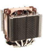 Cooler CPU Noctua NH-D9L