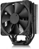 Cooler CPU Noctua NH-U12S chromax.black