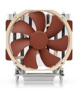 Cooler CPU Noctua NH-U14S TR4-SP3 Threadripper Edition