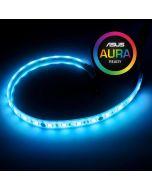 LED-Strip Phanteks RGB - 40cm