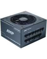 Fonte Modular Phanteks AMP 1000W 80+ Gold