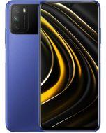 """Smartphone Xiaomi Poco M3 6.53"""" (4 / 128GB) Cool Blue"""