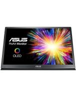 "Monitor Asus 21.6"" ProArt PQ22UC OLED 4K HDR 0.1ms"
