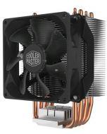 Cooler CPU Cooler Master Hyper H412R