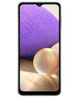"Smartphone Samsung Galaxy A32 6.4"" (4 / 128GB) Branco"