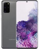 "Smartphone Samsung Galaxy S20+ 6.7"" (8 / 128GB) 120Hz Cinzento Cósmico"