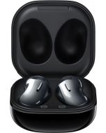 Auriculares Samsung Galaxy Buds Live Bluetooth Preto