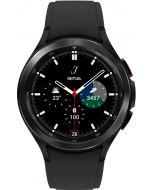 Smartwatch Samsung Galaxy Watch 4 Classic 46mm BT Preto
