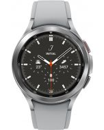 Smartwatch Samsung Galaxy Watch 4 Classic 46mm BT Silver