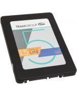 Disco SSD Team Group L5 LITE 120GB SATA III