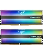 Team Group Kit 32GB (2 x 16GB) DDR4 3200MHz Xtreem ARGB Mirror CL16