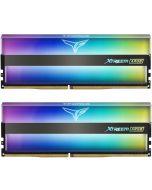 Team Group Kit 32GB (2 x 16GB) DDR4 3600MHz Xtreem ARGB Mirror CL18