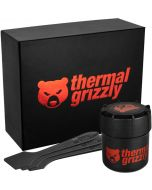 Pasta Térmica Thermal Grizzly Kryonaut Extreme (33.84g / 9,0ml)