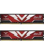 Team Group Kit 64GB (2 x 32GB) DDR4 3200MHz Zeus CL16