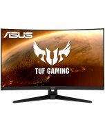 "Monitor Asus 32"" VG328H1B VA FHD 165Hz FreeSync 1ms"