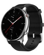 Smartwatch Xiaomi AmazFit GTR 2 Classic Obsidian Black