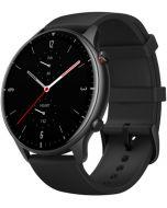 Smartwatch Xiaomi AmazFit GTR 2 Sport Obsidian Black