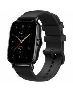 Smartwatch Xiaomi AmazFit GTS 2 Midnight Black