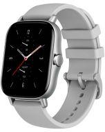 Smartwatch Xiaomi AmazFit GTS 2 Urban Grey