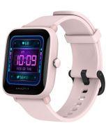 Smartwatch Xiaomi AmazFit Bip U Pro Rosa