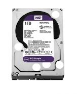 Disco Western Digital Purple 1TB 5400rpm 64MB SATA III