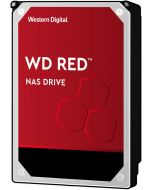Disco Western Digital Red 12TB 5400rpm 256MB SATA III