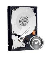 Disco Western Digital Black 2TB 7200rpm 64MB SATA III