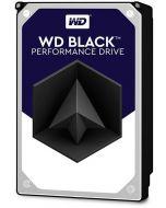 Disco Western Digital Black 6TB 7200rpm 256MB SATA III