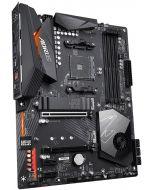 Motherboard Gigabyte X570 Aorus Elite