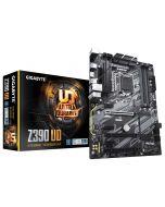 Motherboard Gigabyte Z390 UD