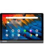 """Tablet Lenovo YOGA Smart Tab YT-X705F 10.1"""" (4 / 64GB) WiFi Preto"""