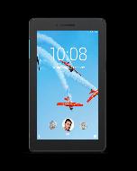 "Tablet Lenovo Tab E7 7"" (1 / 16GB) WiFi Preto"