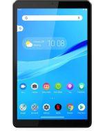 """Tablet Lenovo Tab M8 TB-8505F 8"""" (2 / 32GB) WiFi Silver"""