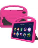 Capa Lenovo para Tab M10HD Plus Kids Pack Vermelho