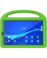 Capa Lenovo para Tab M10HD Plus Kids Pack Verde