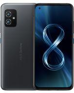 """Smartphone Asus ZenFone 8 5.92"""" (8 / 128GB) 120Hz Matte Black"""