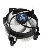 Cooler CPU Arctic Alpine 12 - 92mm