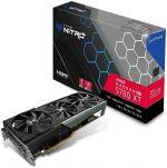 Gráfica Sapphire Radeon RX 5700 XT Nitro+ 8GB GD6