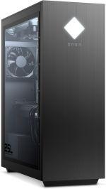 Computador OMEN 25L GT12-0008np i7 16GB 256GB 1TB GTX 1660 TI